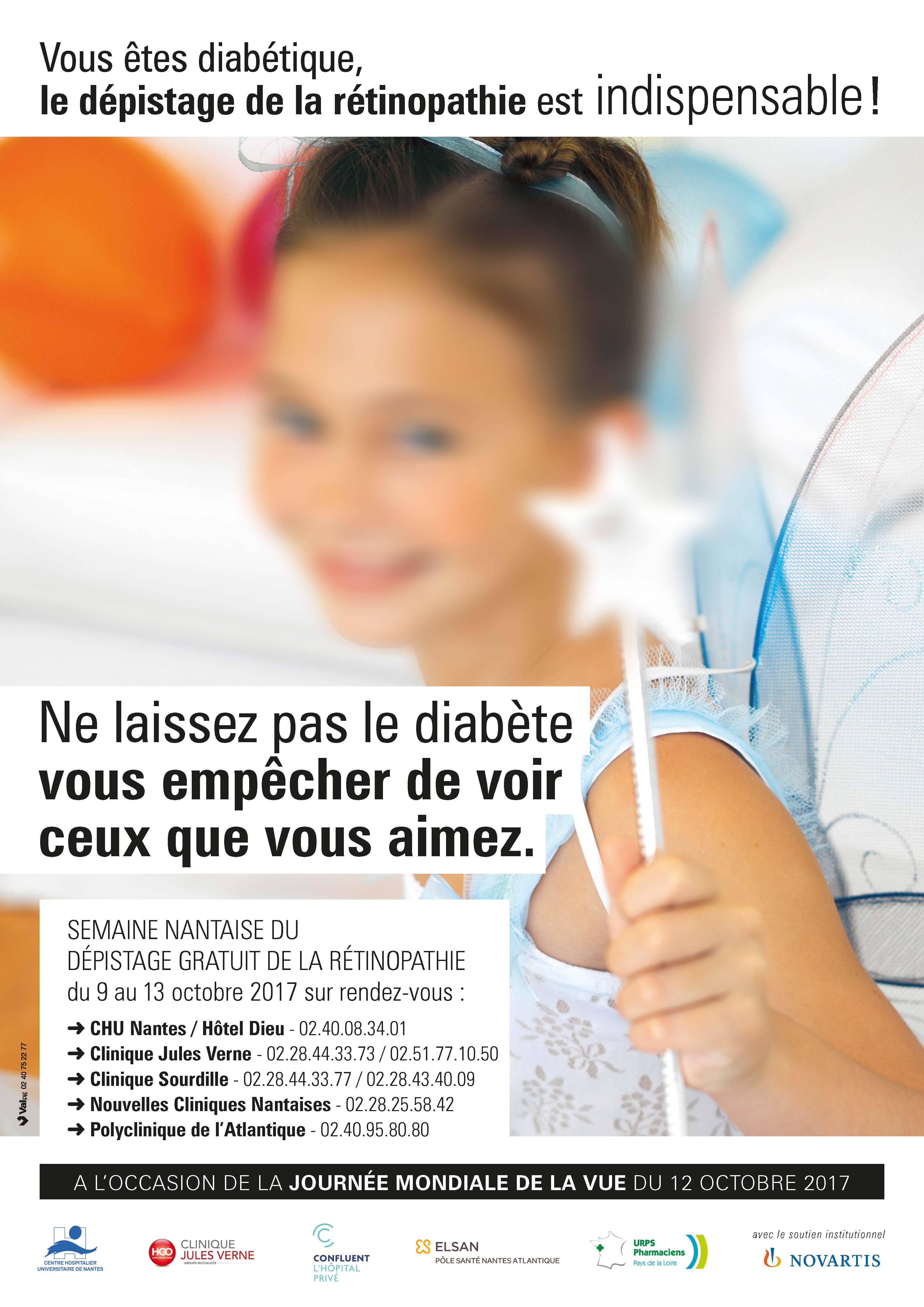 Dating gratuit Nantes)
