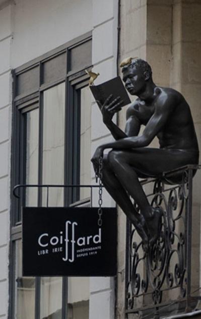 Coiffard1