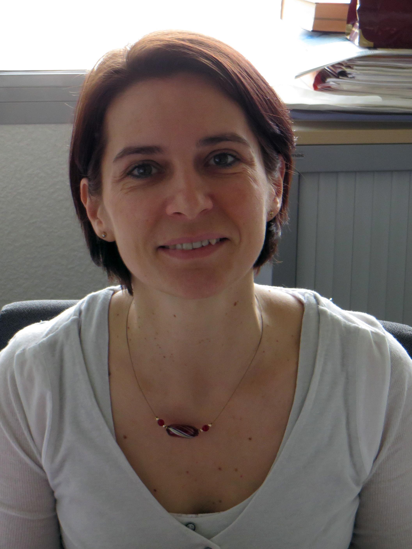 Dr. Sylvie Sacher Huvelin.jpg