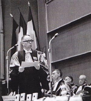 Jean-Pierre Kernéis
