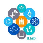 Projet SIRIC-ILIAD