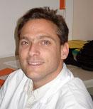 Dr Jérôme Rigaud