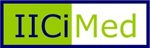 logo IICiMed