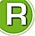 logo recherche au CHU de nantes