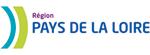 logo conseil régional Pays de la Loire