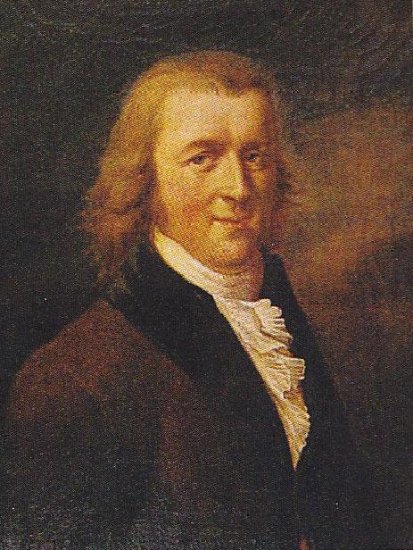 Guillaume Laënnec