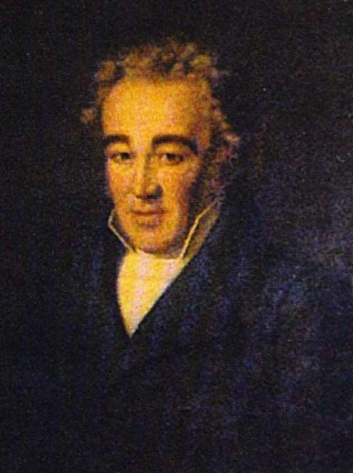 Jean-Baptiste Darbefeuille