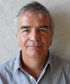 Dr Ignacio Anegon