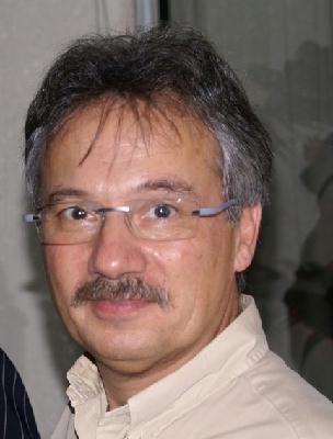 Dr Loïc Le Normand