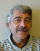 Pr Jacques Dantal