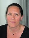 Dr Florence Leperlier