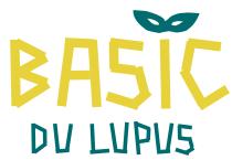 logo lupus basic