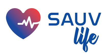 Sauv life, l'application du SAMU qui sauve des vies Logo-sauv-life_1556012201265-png?ID_FICHE=19347