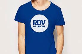 festival RDV Erdre
