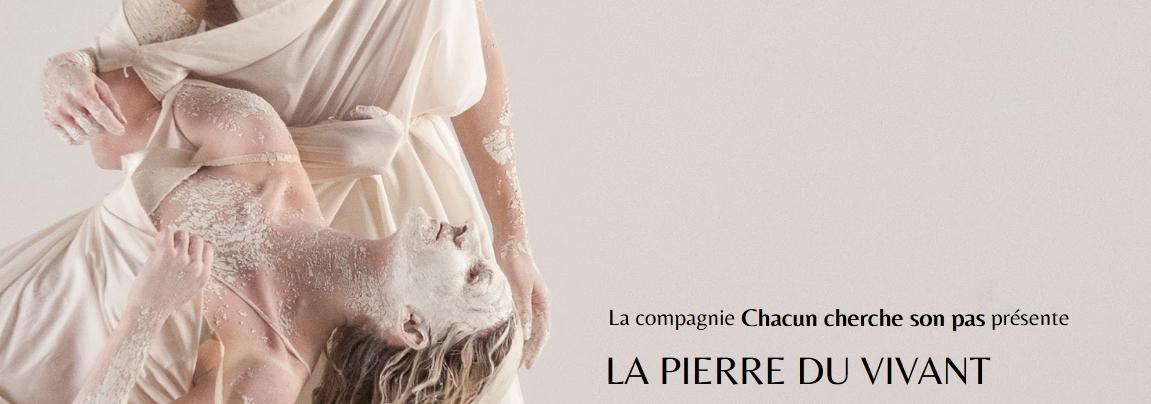 Site web du CHU de Nantes - CP - un spectacle de danse ...