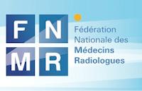logo FNMR