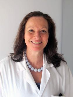 Dr Sophie Mirallié