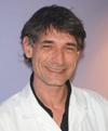 Dr Bertrand Vabres