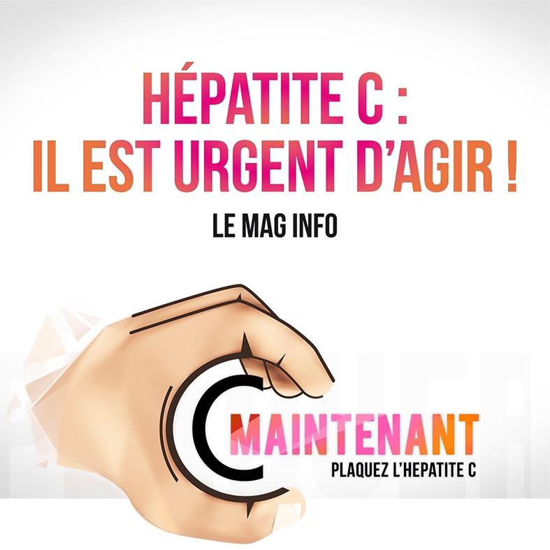 Site de rencontre hepatite
