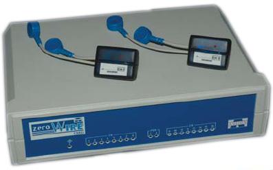 système électromyographique Aurion