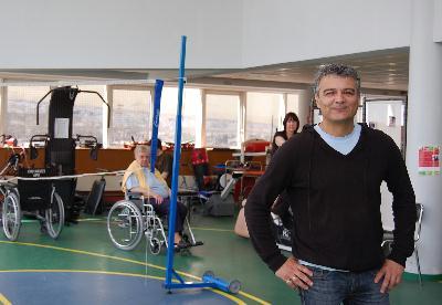Christophe Chabot