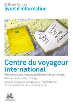 plaquette information voyageur
